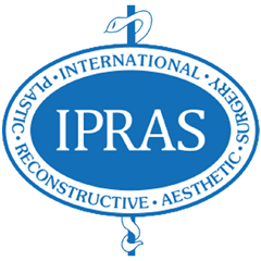 International Plastic Reconstructive Aesthetic Surgery